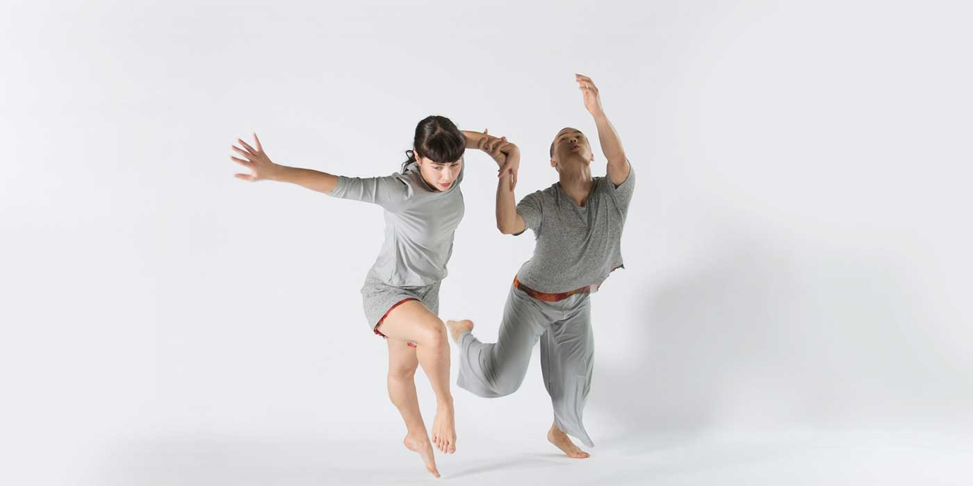 contemporary dance dissertation Dancing earth is the nation's foremost indigenous contemporary dance  in  addition to writing her dissertation, she is working on a collection of poetry, titled, .