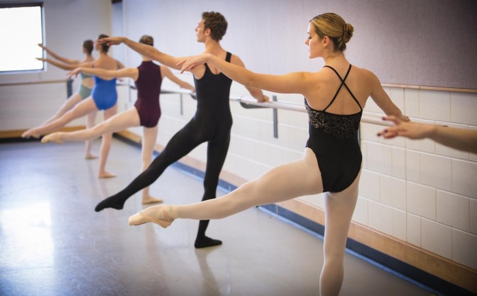 The Art Of Dance Essay Scholarships - image 2