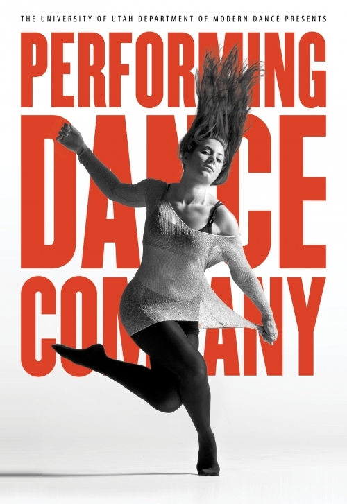 Performing Dance Company